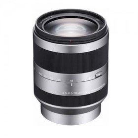 Sony SEL-18200 18-200 mm F/3.5-6.3 E OSS for NEX