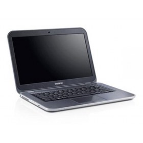 Ноутбук Dell Inspiron 5721 silver 5721-0541 (Core i7 3537U 2000Mhz/8192/1000/Bluetooth/Win 8 SL)
