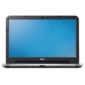 Ноутбук Dell Inspiron 5521 Silver 5521-1145 (Core i7 3537U 2000Mhz/8192Mb/1000Gb/Win 8 64)